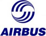 Airbus TOOL