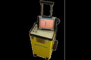 ADSE745 大气数据测试仪
