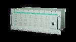 CMS-2 机场导航设备集中监控系统