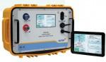 DPS-1000皮托管静态测试仪