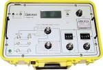 交流电容燃油油量测试仪