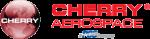 Cherry Aerospace Tool