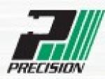 PRECISION TWIST Drill