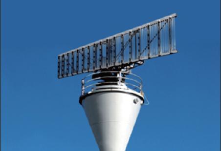 产品目录 航空通讯 导航设备 机场导航天线  indra为航空市场设计提供